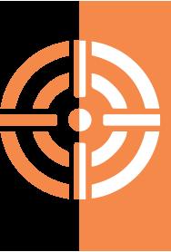 ss-tool